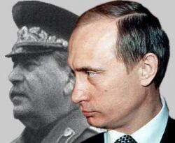 Какого президента выберет Россия в эру Водолея?
