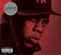 Jay-Z выпустит парфюм и линию косметики