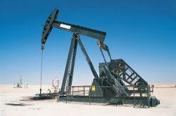 Российские нефтяные компании возвращаются в Ирак