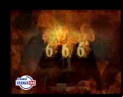 """Черный PR от СПС: Путин - \""""дявол\"""" (видео)"""