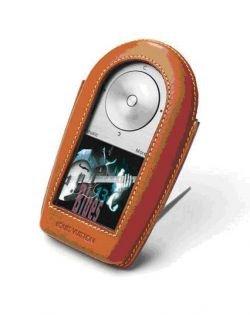 Мобильный телефон Samsung Symphony обрел вторую кожу