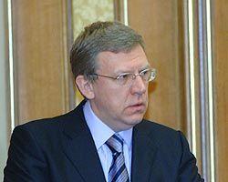 Алексей Кудрин настаивает на срочной встрече с Сергеем Сторчаком,арест которого негативно сказывается на переговорах с зарубежными партнерами