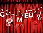 Генеральный директор Comedy Club Евгений Орлов по поводу «ухода» резидентов: Не дождетесь!