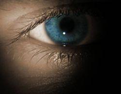 Как читать чужие мысли по глазам?