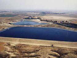 """Эксперты ООН по климату дали прогноз на засухи, наводнения и \""""водный стресс\"""""""