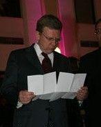 Алексей Кудрин назвал виновников высокой инфляции. Росту цен способствуют сами россияне