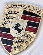 Доналоговая прибыль компании Porsche составила рекордную сумму 6 млрд евро, бонусы выросли вдвое
