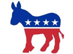 Дебаты Демократической партии отменили из-за забастовки журналистов CBS