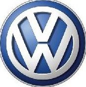Запуск российского завода Volkswagen не приведет к изменению ценовой политики концерна