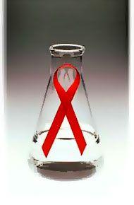 Сочи среди курортов Кубани занимает 4 место по числу зараженных СПИДом