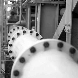 Китай создает гигантское хранилище стратегических запасов нефти