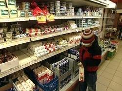 После президентских выборов цены на продовольствие в России вырастут еще как минимум на 50-70%
