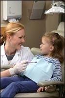 Зубастая экономика, или как не переплатить лишнего при лечении зубов
