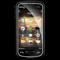 iPhone-киллер от Nokia: появилась первая информация о мобильном телефоне Nokia N98