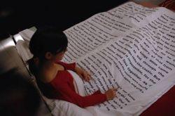 Залог здорового сна: 20 минут почитайте что-нибудь интересное перед сном