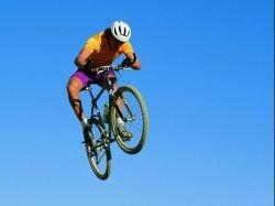Deutsche Telekom соскочил с велосипедов, прекратив спонсирование T-Mobile из-за допинговых скандалов