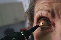 Забудь про линзы и очки! Российские ученые изобрели искусственный хрусталик