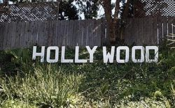Hollywood по-русски: $1,1млрд инвестиций