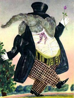 """Герман Греф обещал превратить Сбербанк в \""""танцующего слона\"""""""