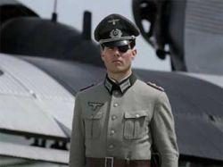 Том Круз получил награду от немецкой кинопремии Bambi Awards за отвагу