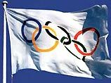 Сочи замахнулся на вторую Олимпиаду - летнюю