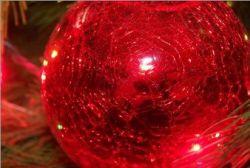 Поздняя бронь новогодних путевок опустошает карманы