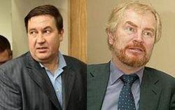VIP-аресты - это борьба группировок за близость к Владимиру Путину или ответная атака наркомафии?