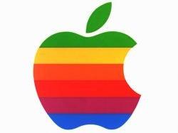 Goldman Sachs рекомендует покупать акции Apple