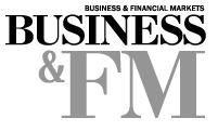 Слух: Газета Business&FM закрывается?