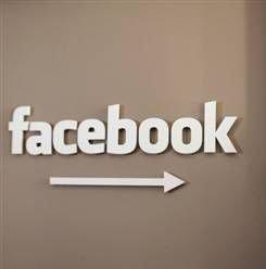 Основателей Facebook обвиняют в мошенничестве и краже проекта