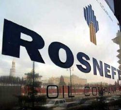 Ребрендинг бывших заправок ЮКОСа может обойтись Роснефти почти в $120 млн