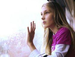 Депрессия погубит человечество к 2020 году