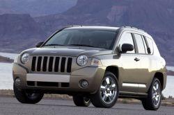 10 худших автомобилей по мнению американцев