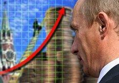 Разоблачая грандиозный миф о президенте Владимире Путине