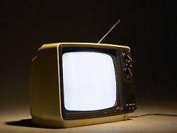 """Грузинский кабельный телеканал \""""Маэстро\"""" отключили за политическое ток-шоу"""