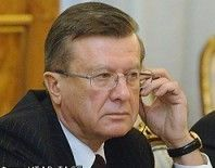 Правительство РФ вложит 640 млрд рублей в институты развития
