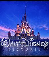 Disney купит около 20 стартапов