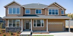 Коммерческая недвижимость в США сейчас напоминает мыльный пузырь