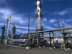 Саудовская Аравия открывает очередной центр безопасности рынка нефти