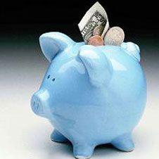 Большинство россиян не верят в банковскую систему страны и не откладывают сбережения