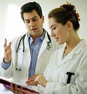 Интернет-медицина: лечение в онлайне