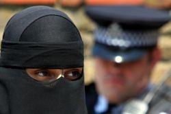 В Египте христианку Шадию Нагуи Ибрагим приговорили к трем годам лишения свободы за отказ признать своей религией ислам