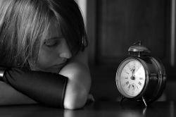 10 признаков женского ума