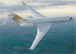 Президент Зимбабве Роберт Мугабе забрал для личных нужд обычный рейсовый самолёт