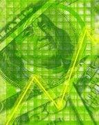 Эксперты: Частные инвестиции угрожают финансовому рынку