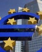Евросоюз в банковской и финансовой сфере унифицирует НДС