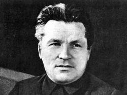 Российский историк Татьяна Кирова нашла доказательства того, что Сергея Кирова убили на бытовой почве