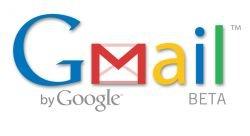 5 мало известных фич Gmail