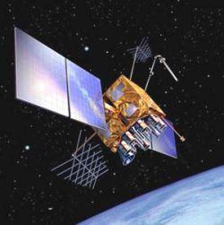 ABI Research: рынок мобильных телефонов с поддержкой GPS на подъеме