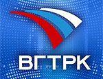 ВГТРК займется цифровым телевидением в Москве, Питере и Сочи